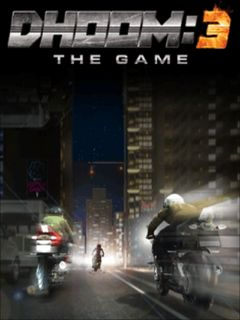 The Best Dhoom 3 Game Download For Pc JPG